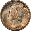 Mercury Dimes: A Timeless Series In The Spotlight Again CDN Interview